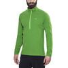 Arc'teryx Delta LT sweater Heren groen
